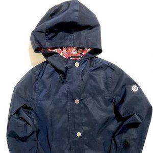 USED : Michael Kors Warm/winter jacket